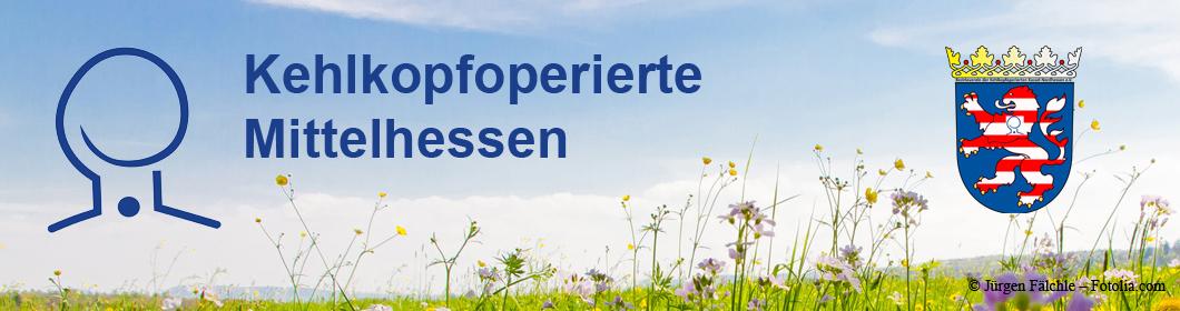 Kehlkopf-Mittelhessen